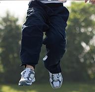 Children's Jog Pants