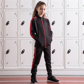Childrens Teamwear