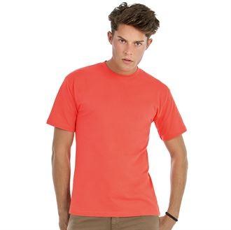 B & C Exact 150 T-shirt