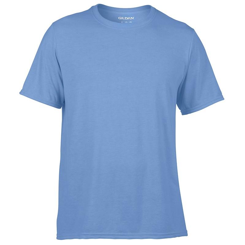 Gildan Performance® Adult T-Shirt