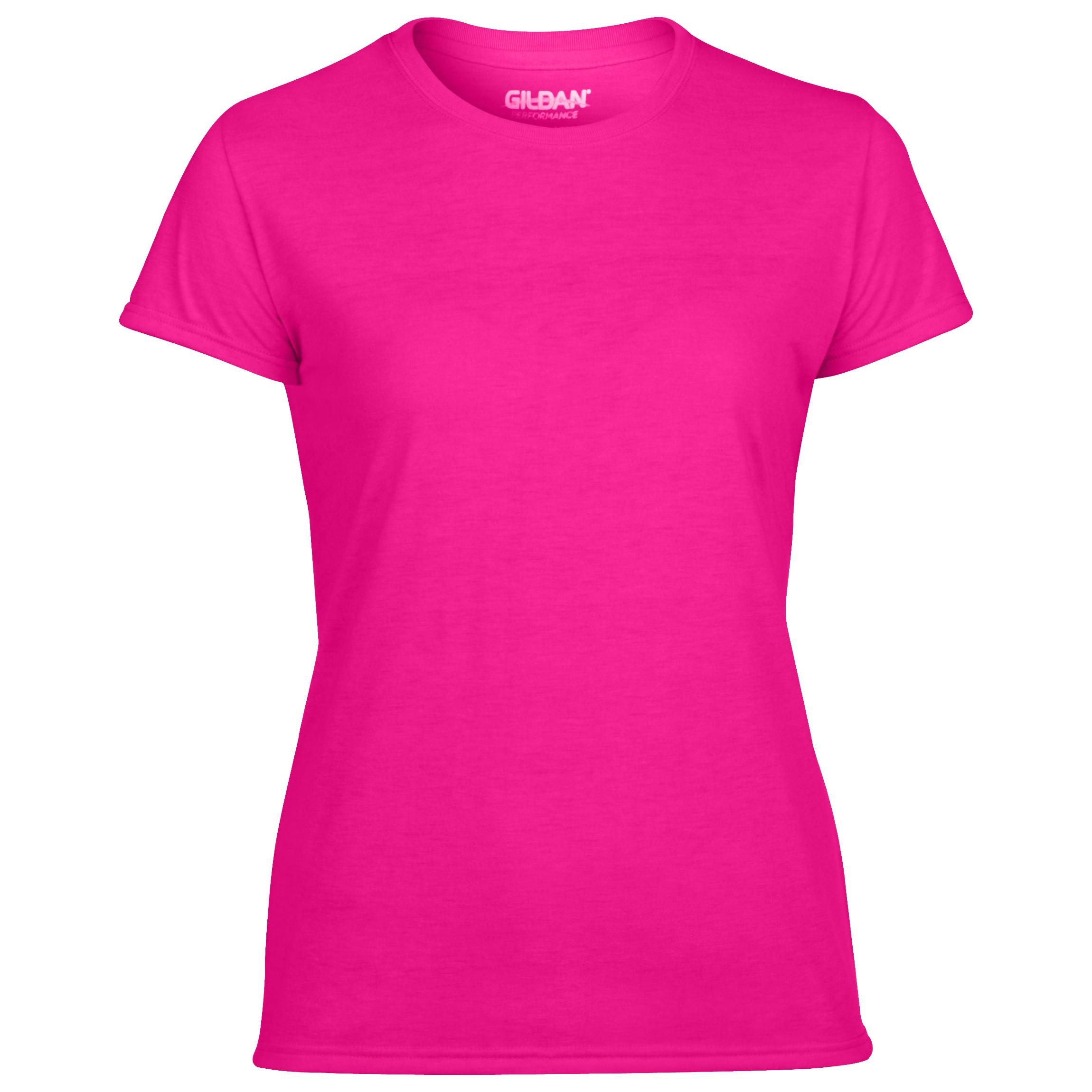 Gildan Performance® Women's T-Shirt