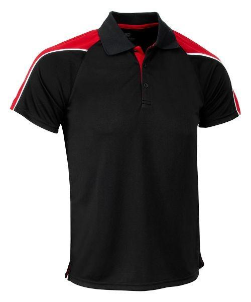 igen_polo_black_red_white