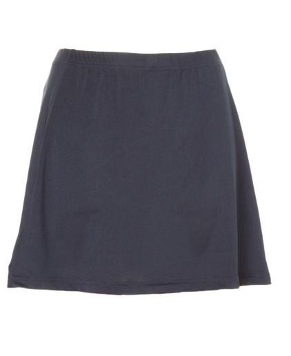 Gamegear Skirt