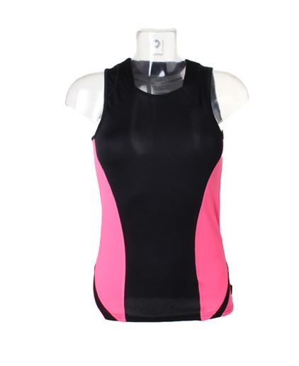 Gamegear Cooltex Running Vest Womens