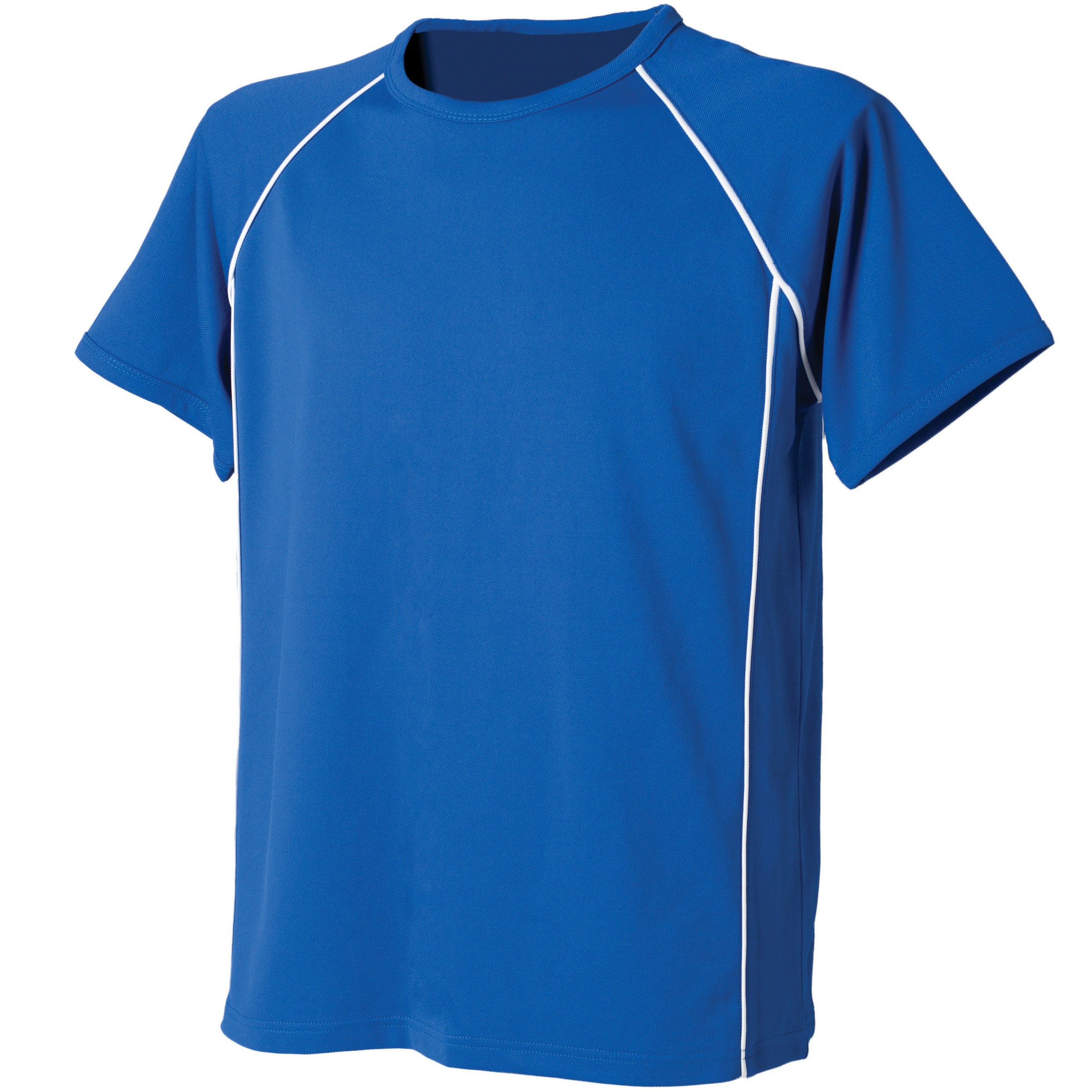 Mens Performance T
