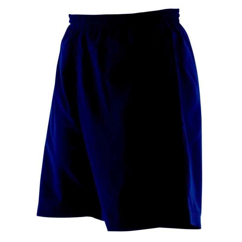 Mens Microfibre Short