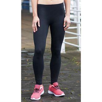 Women's stretch leggings