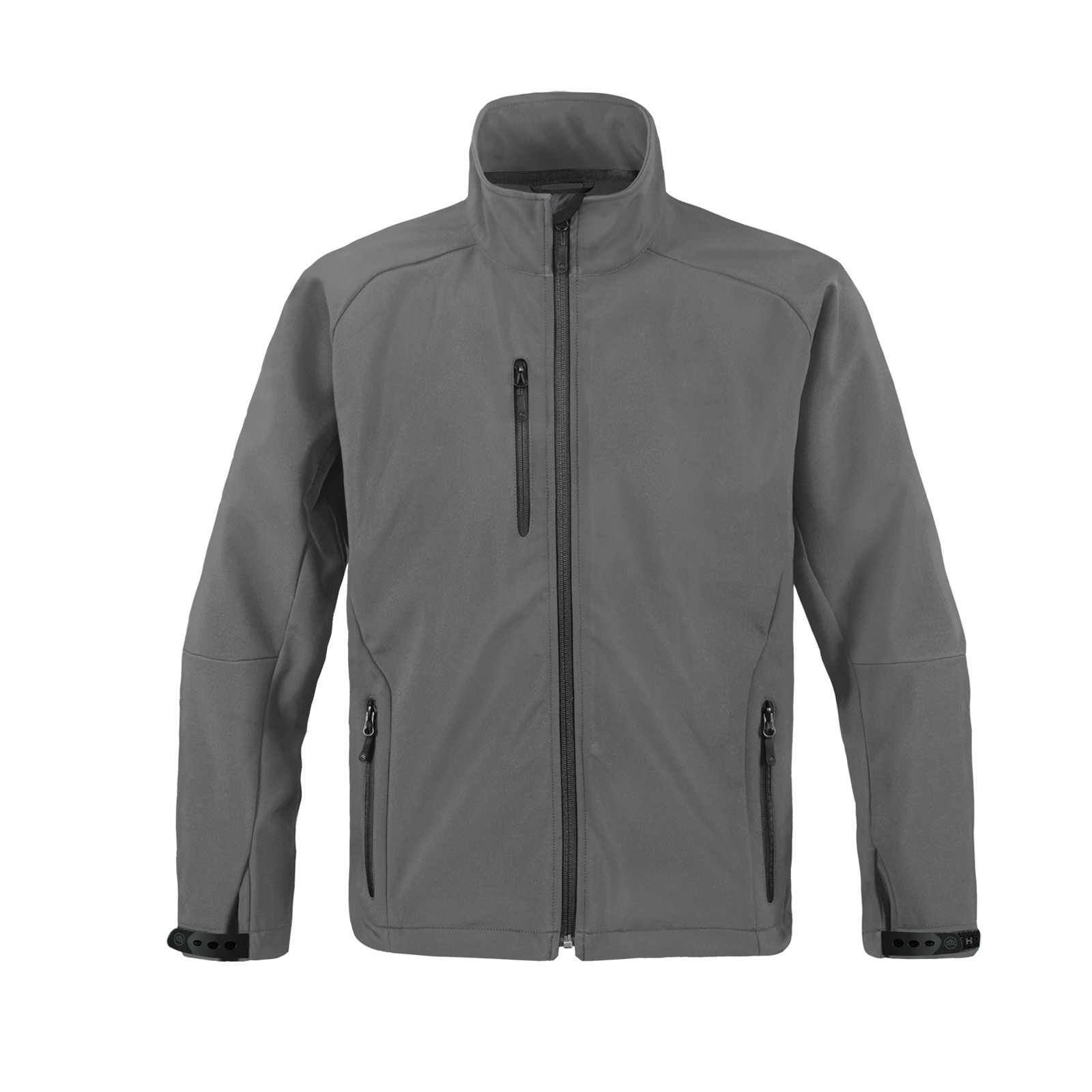 ST785 Lightweight sewn waterproof/breathable softshell