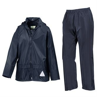 THSRE95J-Junior-Waterproof-Jacket-Trouser-Set