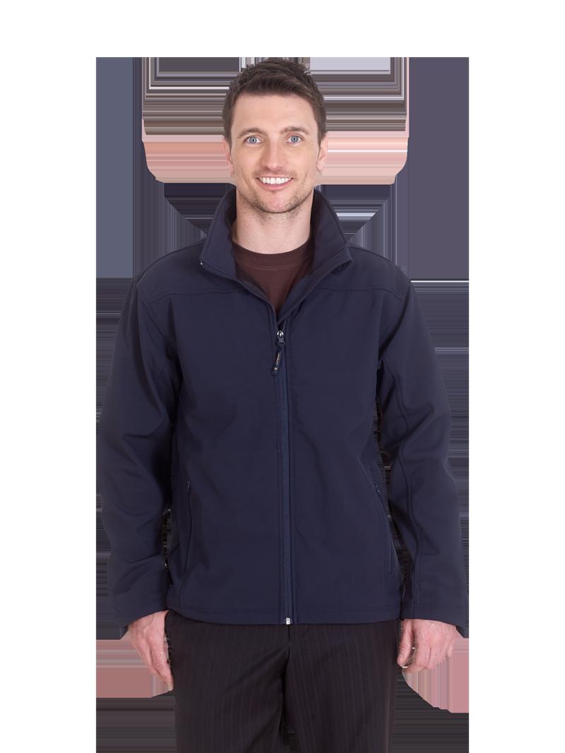 Premium Outdoor Jacket