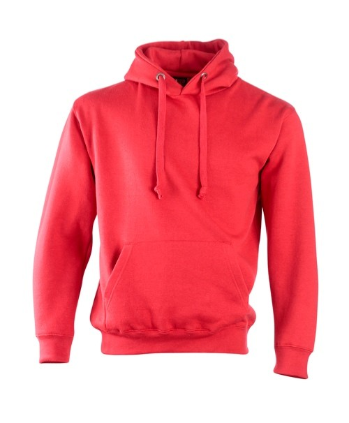 Urban Hoodie with ipod and phone pocket