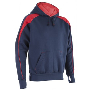 Youths Premium Pro Hoody