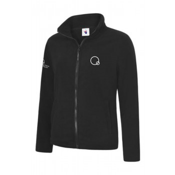 Thrive Childcare and Education Fleece