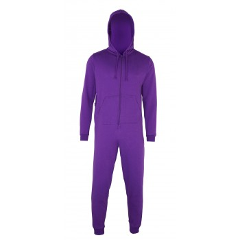 Adults All-in-one Onesie