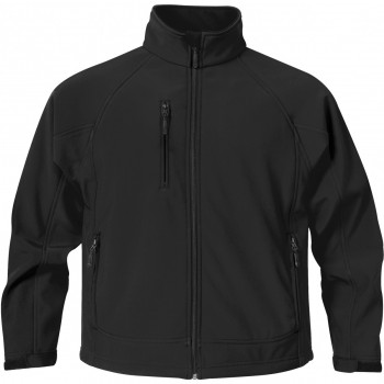 ST066 Stormtech bonded jacket