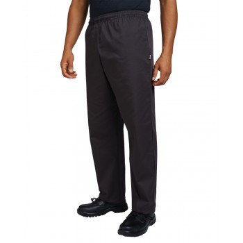 Chefs AFD Trousers