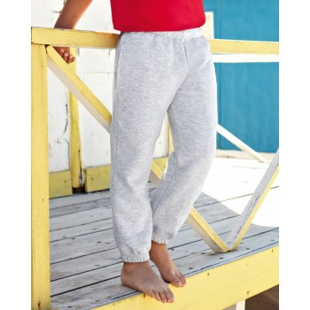 Fruit of the Loom Children's Jog Pants