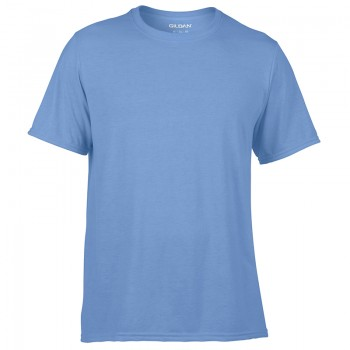 Gildan Ultra Cotton™ Adult T-Shirt
