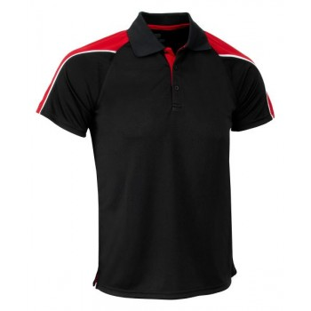 igen_polo_black_red_white
