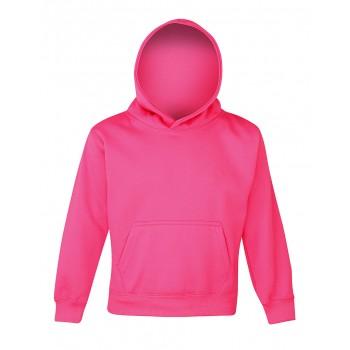 Kids electric hoodie