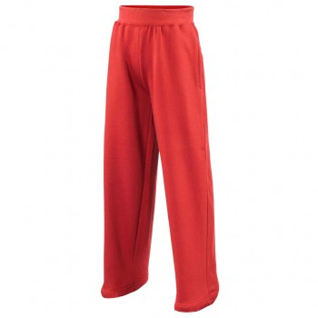Kids Jog Pants