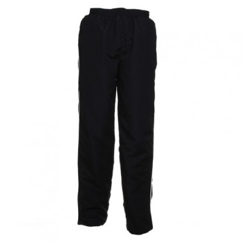 Gamegear Childrens Track Pant