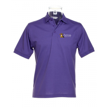 Men's Deputy Manager Polo