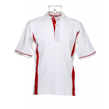 Kustom Kit Scotsdale Polo Shirt