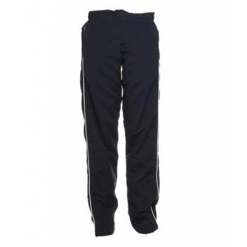 Gamegear Ladies Track Pant