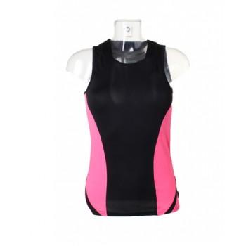 Gamegear Cooltex Running Vest Womens