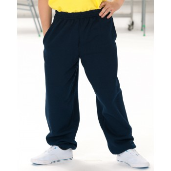 Kids' Jogging Pants