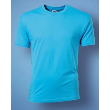 SG Men's T-Shirt