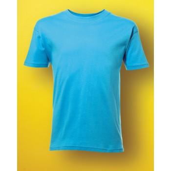 SG Kids' T-Shirt