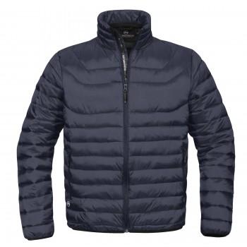 ST143 Altitude jacket
