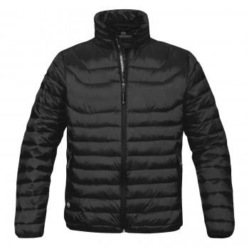 ST144 Women's Altitude jacket