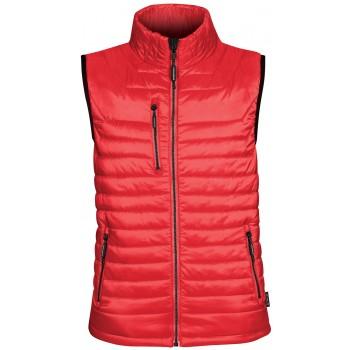 ST805 Gravity thermal vest
