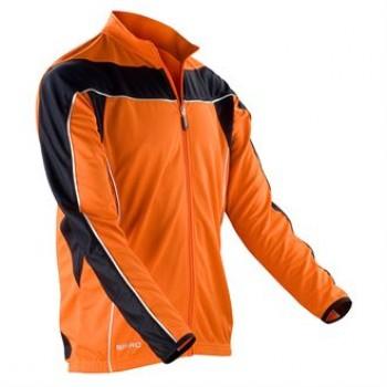 Spiro bikewear long sleeve performance