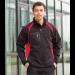 LV620 Mens Team Softshell Jacket