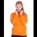 Children's Classic Hooded Sweatshirt